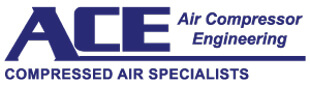 ACE - Air Compressor Engineering