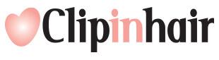 ClipinHair